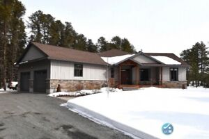 For Sale 44 Pinewood Dr, Rosslyn, ON