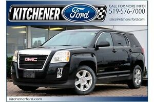 2013 GMC Terrain SLE-1 CAMERA/AWD/ONLT 98 K KM'S!/GREAT GAS M...