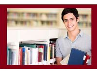 AFFORDABLE ASSIGNMENT DISSERTATION COURSEWORK WRITING /EDITING SERVICES CALL NOW - BEST PRICE 100%
