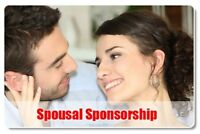 Visitor Visa, Spouse Sponsorship, Supervisa and more..