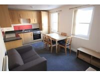 Modern 1 Bedroom Furnished Cottage on Springfield Road - Ideal for Students or Professionals!