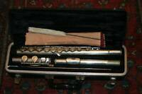 (($100!!))..Blessing Flute...((U.S.A))