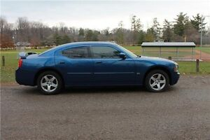2010 Dodge Charger SXT | V6 + CERTIFIED + E-Tested Kitchener / Waterloo Kitchener Area image 11