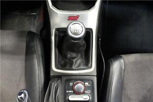2009 Subaru Impreza WRX STi Base Regina Regina Area image 12