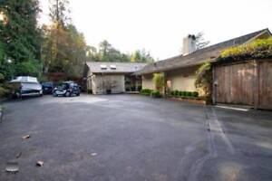 $4500(ORCA_REF#5128P)FURNISHED 3Bed/3bathroom rancher 5 TO 6 mon