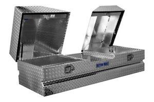 5th wheel truck box