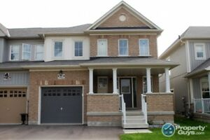 Property for sale: 15 Sidney Rundle Ave, Bowmanville