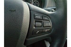 2014 BMW X3 xDrive28i xDrive28i !!! ACCIDENT FREE CLEAN CAR-P... Kitchener / Waterloo Kitchener Area image 14