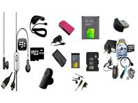 MOBILE PHONE ACCESSORIES E4 8DD 0203 556 6824