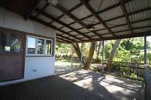 Vendor Terms on this Centrally located home Gympie Gympie Area Preview