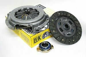 BMW Clutch Kit OEM Replacement E36 E46 E39 - Buy Online!