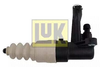 Slave Cylinder, clutch LuK 512 0011 10
