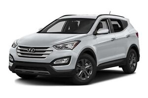 2013 Hyundai Santa Fe Sport 2.0T Limited GREAT CONDITION & CE...