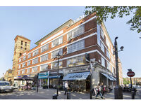 CLERKENWELL Private Office Space to let, EC1R Serviced Flexible Terms | 2-57 people