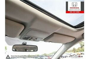 2014 Honda CR-V EX BLUETOOTH | POWER SUNROOF | ECO-ASSIST SYSTEM Cambridge Kitchener Area image 20