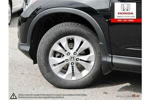 2014 Honda CR-V EX BLUETOOTH | POWER SUNROOF | ECO-ASSIST SYSTEM Cambridge Kitchener Area image 6