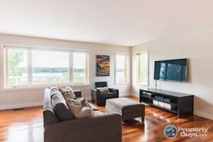 For Sale 3504 Ingraham Drive, Yellowknife, NT