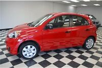 2015 Nissan Micra SV SV - BLUETOOTH***A/C***LOW KMS***MANUAL