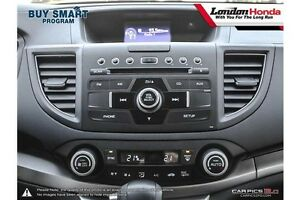 2013 Honda CR-V EX London Ontario image 19