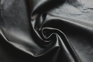 IMPORTED LAMBSKIN LEATHER HIDES IN VARIOUS COLOURS