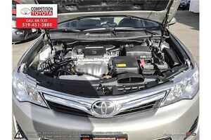 2014 Toyota Camry LE London Ontario image 7