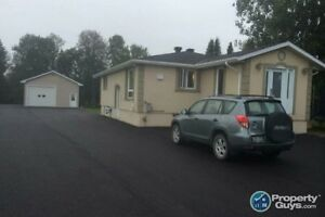 For Sale 761 Airport Rd, Timmins, ON