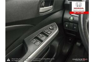 2014 Honda CR-V EX-L Cambridge Kitchener Area image 16