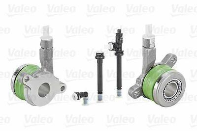 Clutch Central Slave Cylinder FOR LAGUNA 2.0 08->15 CHOICE1/2 Petrol 204 Valeo