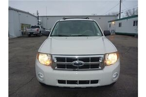 2009 Ford Escape XLT Automatic PST PAID! FULLY LOADED!