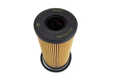 Oil Filter for NISSAN, RENAULT
