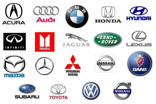 RA Car Parts