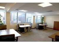 Office Space in Belfast - BT1 - Serviced Offices in Belfast