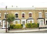 Stunning 1 Bed Garden Flat - Brixton