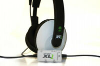 Turtle Beach Ear Force XL1 For Sale