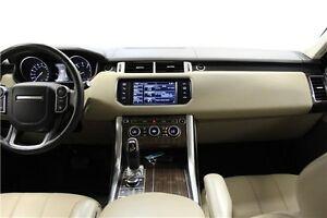 2014 Land Rover Range Rover Sport V6 SE Regina Regina Area image 10