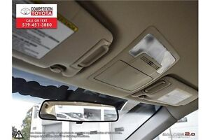 2014 Toyota Camry LE London Ontario image 18