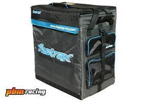 Fastrax Mega RC Hauler - Pit Transport Bag FAST688