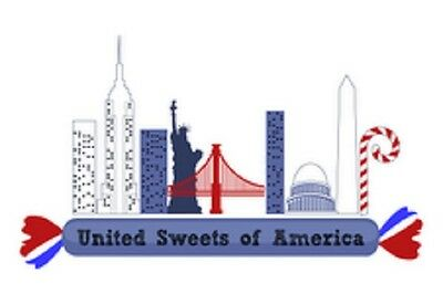 United Sweets and Various Treats