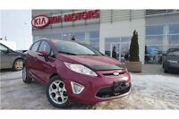 2011 Ford Fiesta SES *Heated Seats* *