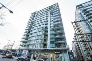 $2650(ORCA_REF#1701)Olympic Village - 1 Bed + den 1 Bath - Penth