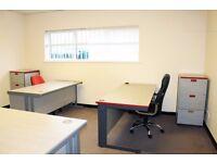Office Space in Salisbury, SP2 - Serviced Offices in Salisbury