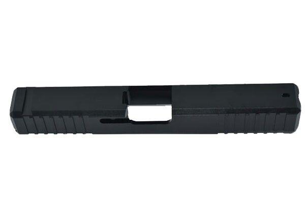 Glock 26 Slide fits gen 3 g26 gen3 slide only high quality aftermarket