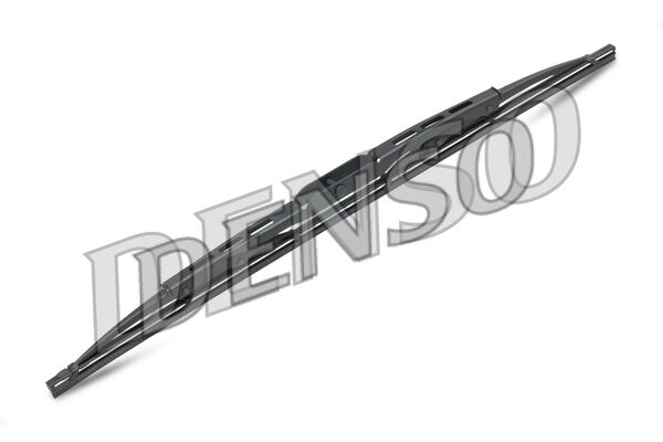 Denso Standard/Conventional Wiper DM-040 / DM040 Genuine Denso Product