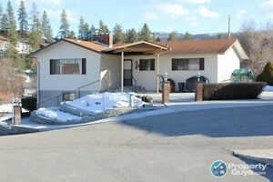 For Sale 2590 Gallagher Road, Kelowna, BC
