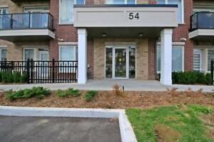 Spacious Unit Located In Highly Sought After Location, Welcome T