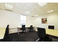Office Space To Rent - Kings Cross Road, Kings Cross, London, WC1 - RANGE OF SIZES AVAILABLE