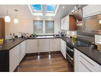 Luxury Lodge Dymchurch Kent 2 Bedrooms 6 Berth Willerby New Hampshire Lodge