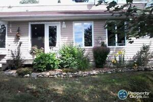 For Sale 124 Ironside Lake Road North, Capreol, ON