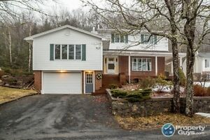 Love to boat? Garden? Watersports? 3 bed/3.5 bath Waterfront!!