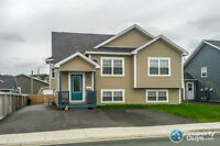 Fantastic, Well Maintained, Income Property!
